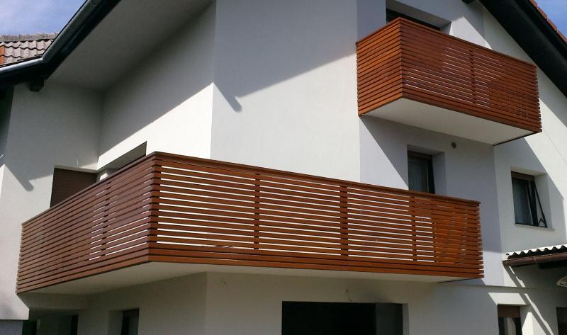 balkonska-ograja-1