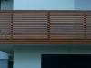balkonska-ograja-2