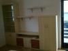 dnevna-soba-1
