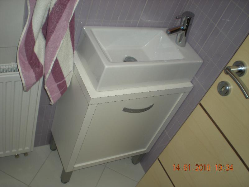 kopalnica-2
