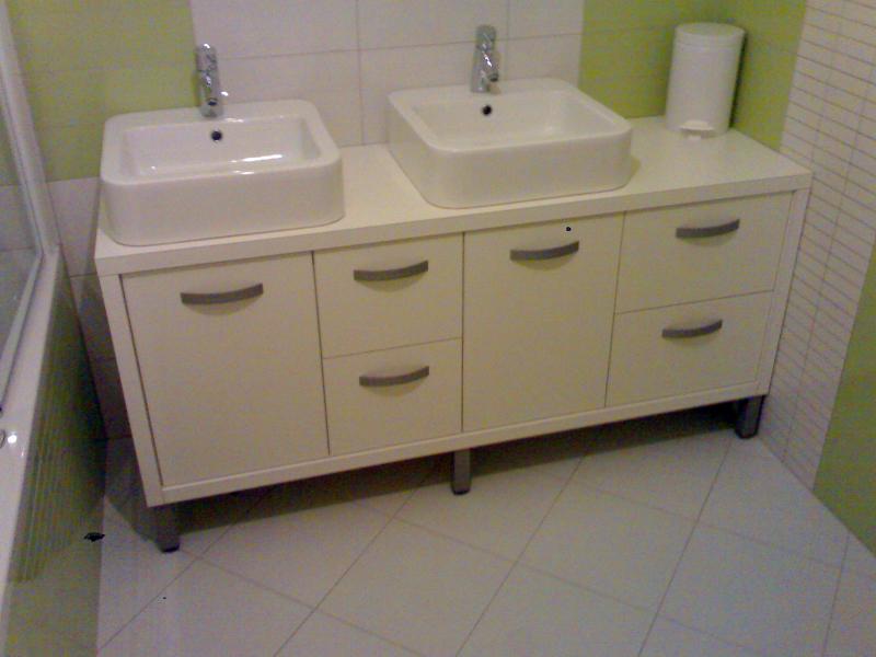 kopalnica-3
