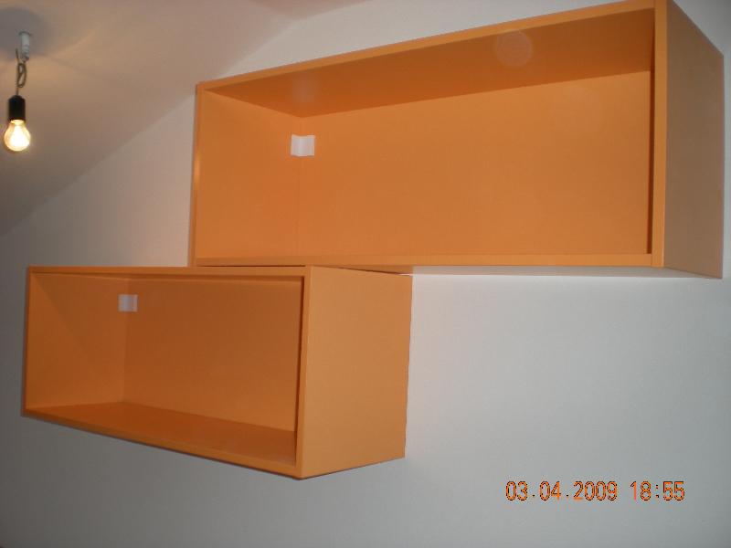 pisarna-2