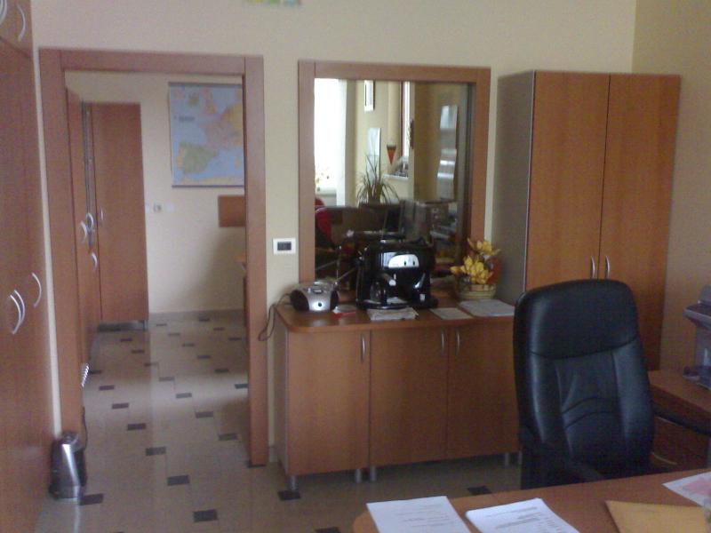 pisarna-4