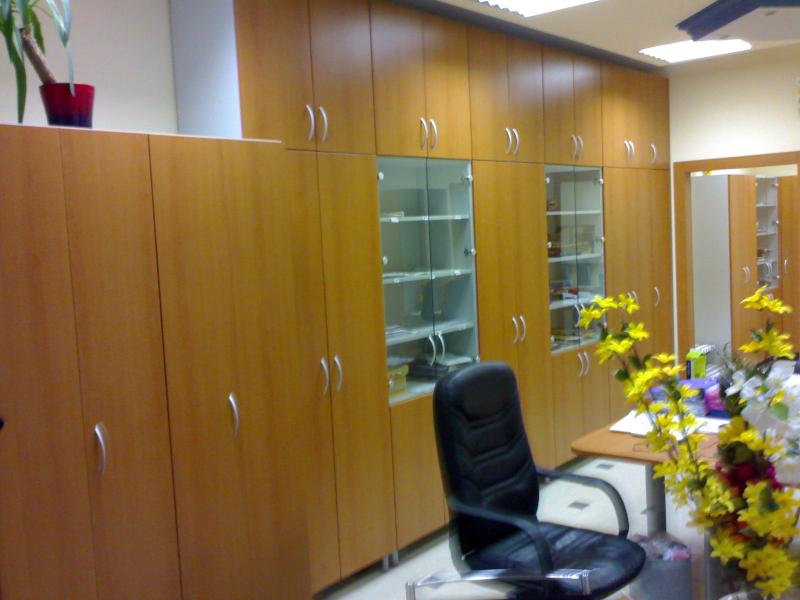 pisarna-7