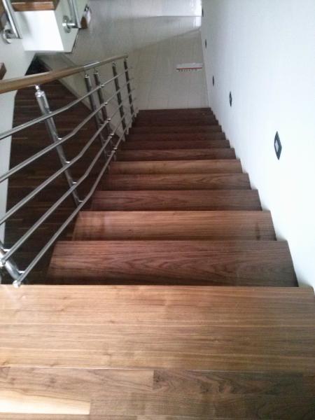 stopnice-2