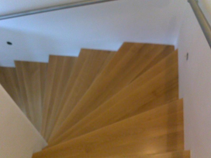 stopnice-4