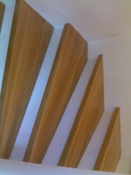 stopnice-6