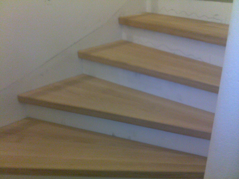 stopnice-8