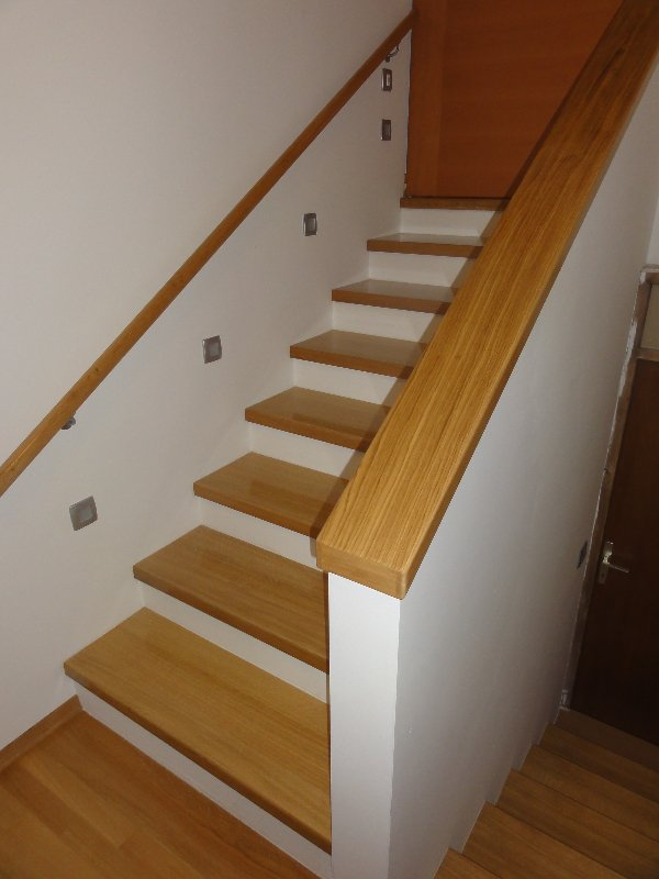 stopnice-9