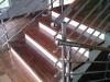 stopnice-1