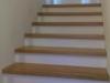 stopnice-5