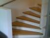 stopnice-7