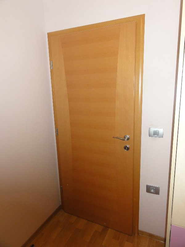vrata-3